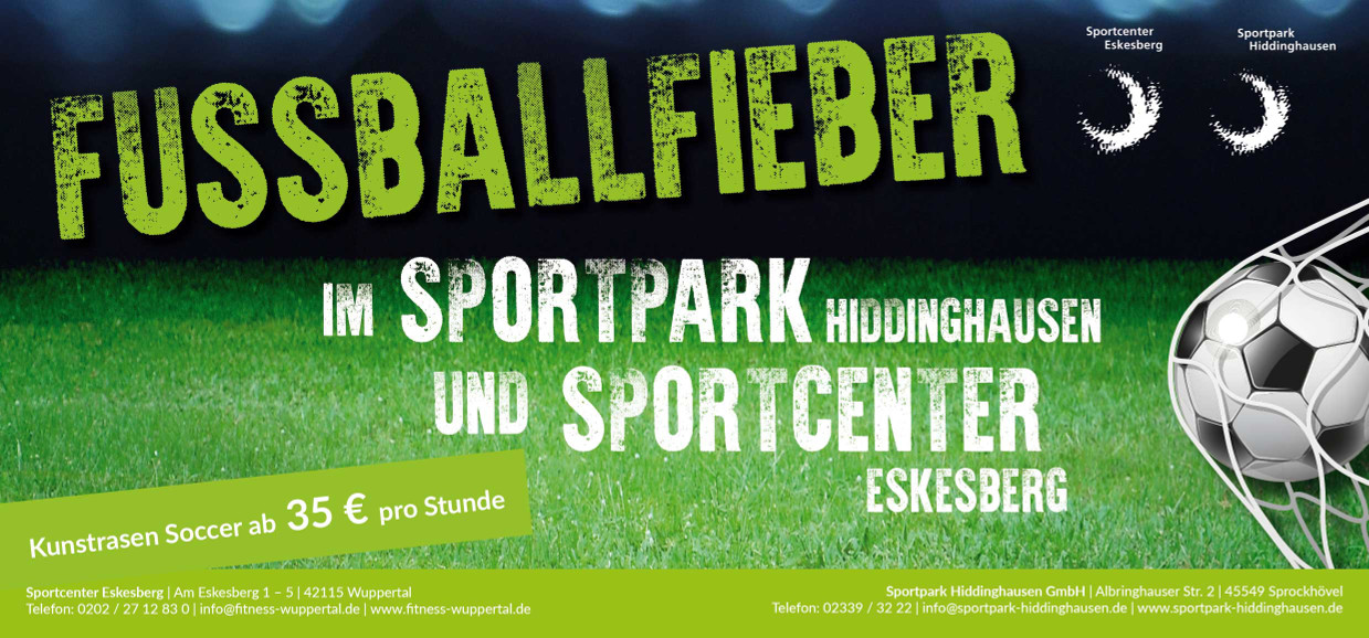 SP_HIDDINGHAUSEN_FLYER_SOCCER_KIDS_FINAL-1